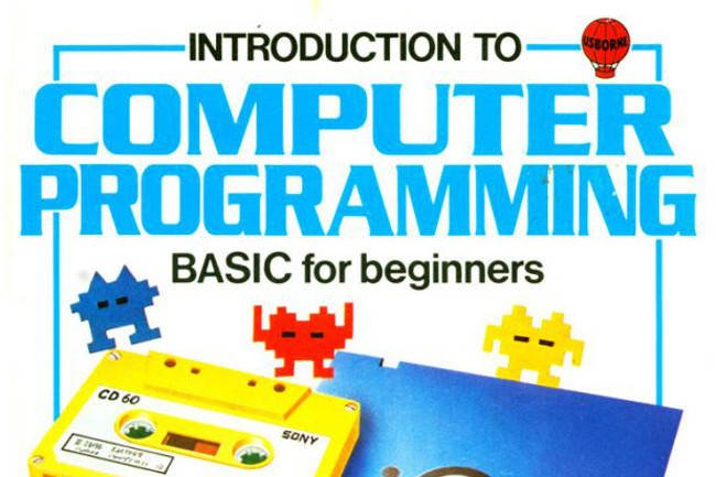 Pdf web programming book