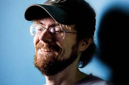 Kyle Schwaneke at Microsoft