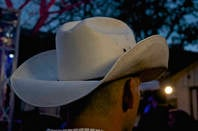 Texas Friday Night Cowboy Rear View by https://www.flickr.com/photos/markittleman/ cc 2.0 attribution generic https://creativecommons.org/licenses/by/2.0/