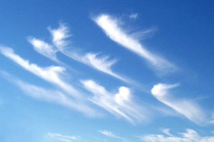 Mares_tails