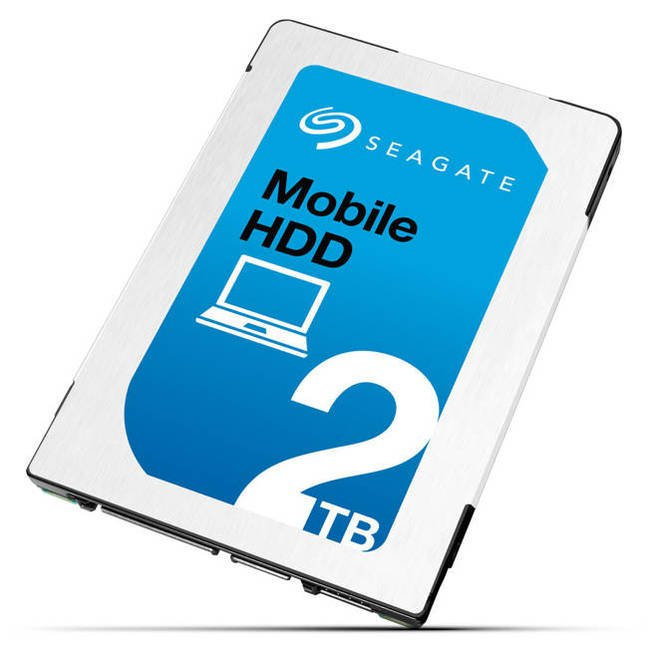 Seagate _2TB_Mobile_HDD