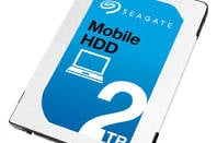Seagate_2TB_Mobile_HDD_950