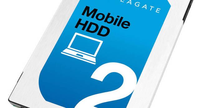 Seagate_2TB_Mobile_HDD_950