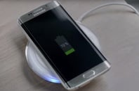 Possible Samsung Galaxy S7
