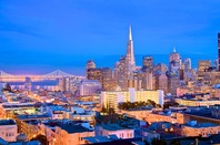 Soaring costs in San Fran. from www.shutterstock.com