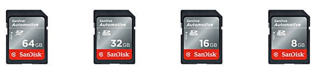 SanDisk_Automotive_SD_Card