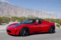 Tesla_Roadster_2_5