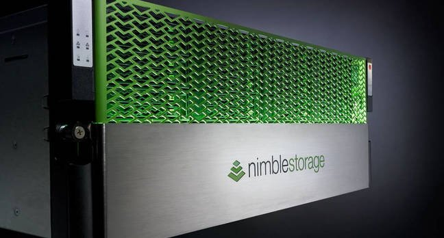 Nimble_AF_Series_table_competition