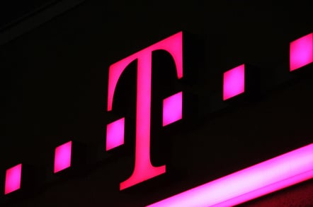 T Mobile Owner Sends In Legal Heavies To Lean On Small Brit Biz Over