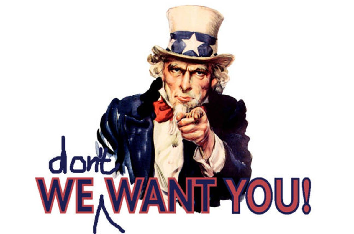 uncle sam chat rooms Welcome to the chat room please keep the conversation clean and informative do not advertise in our chat room [sac_happens.