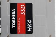HK4_sideways