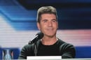 Simon Cowell, photo: s_bukley via Shutterstock