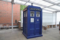 Doctor_Who_Tardis