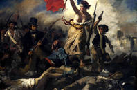 Liberty_by_Delacroix