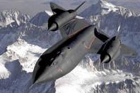 Lockheed_SR71_Blackbird