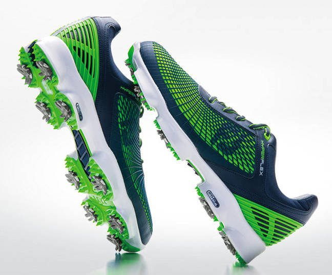 Footjoy_Hyperflex