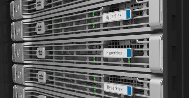 HyperFlex_HX220c