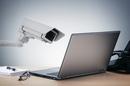 Snooping image via Shutterstock