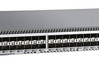 Brocade_G620
