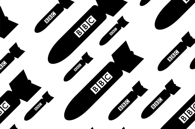 BBC iPlayer will aim to be 'number one' online TV service