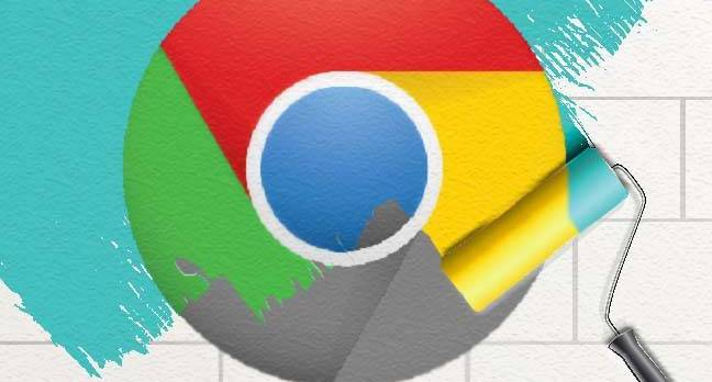 Chrome Edges Out Ie For Desktop Browser Crown The Register