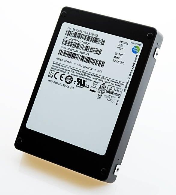 Samsung_PM1633a