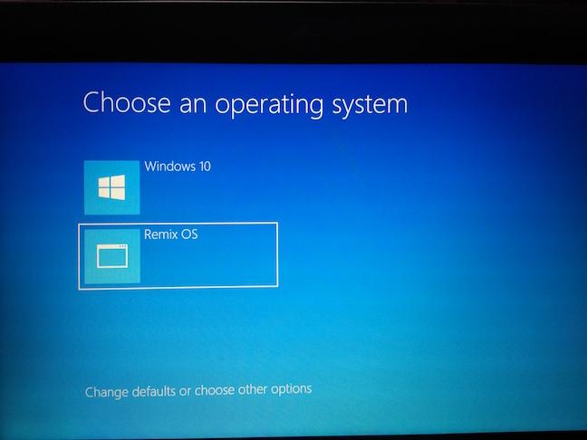 1-installer.jpg