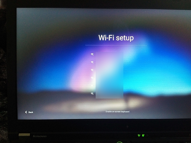 4-wifi_setup.jpg