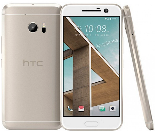 HTC teases yet another make-or-break comeback flagship ...