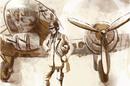 This Damn War image via Shutterstock