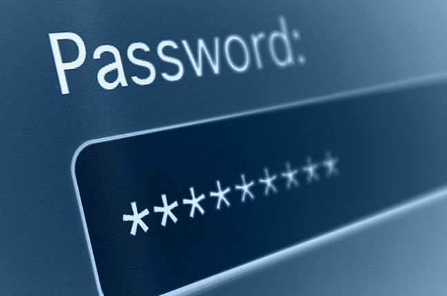 Confused by crypto? Here's what that password hashing stuff means in English