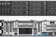 Lenovo_Think_Server_RD_Series