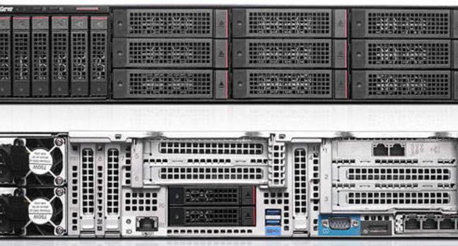 Lenovo_Think_Server_RD_Series