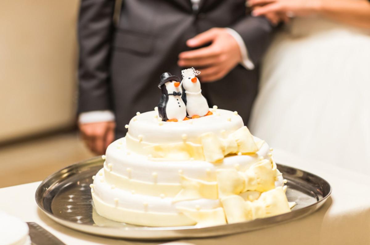 A perfect marriage: YOU and Ubuntu 16.04