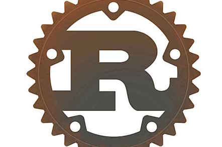 Rust In Peace Memory Bugs In C And C Code Cause Security