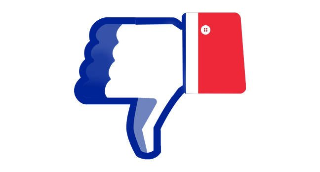 Facebook users pwnd by phone with account recovery