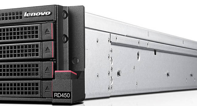 Lenovo_RD450_detail