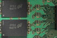 Micron_P300_SSD_detail