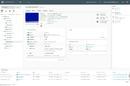 the new HTML 5 vSphere client