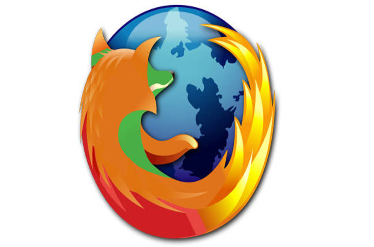 Firefox 48 Beta Brings Largest Change Ever Thanks To