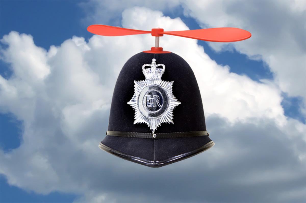 Flying_police_helmet_teaser