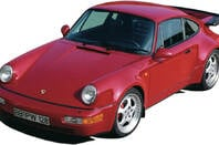 Porsche_964_Turbo