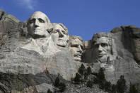 Mount_Rushmore