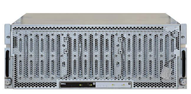 Dell_SD7000_S