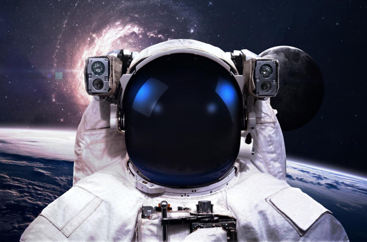 Filmmaker werner herzog interviews elon musk for internet for What is space