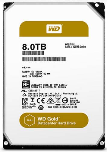 WDC_8TB_Gold_HDD