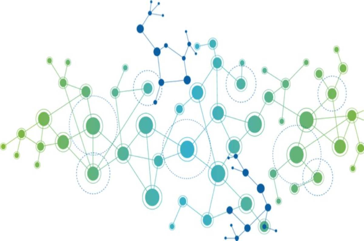 Neo4j ceo were at a huge inflection point for graph databases neo4j ceo were at a huge inflection point for graph databases the register malvernweather Image collections
