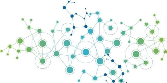 graph database