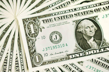 US Dollars by https://www.flickr.com/photos/pictures-of-money/  https://creativecommons.org/licenses/by/2.0/ Attribution 2.0 Generic (CC BY 2.0)