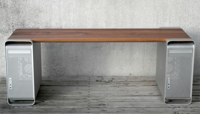 BENCHMA[®]C furniture